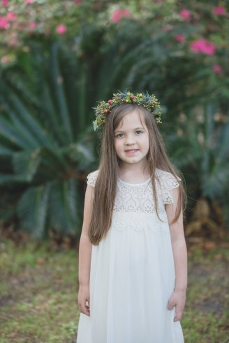Bellemoor Plantation Wedding Photographer