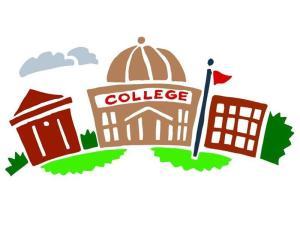 college-clip-art-9czrjGRcE